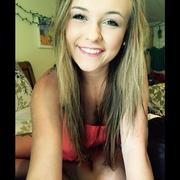 Allie B. - Jackson Springs Babysitter