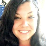 Allyson B. - Leasburg Babysitter
