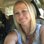 Nicole B., Care Companion in Temecula, CA 92592 with 3 years paid experience