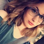 Isabelle K. - Alexandria Babysitter