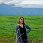Jayna S. - Santa Rosa Babysitter