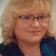 Yvonne B. - Hanover Babysitter