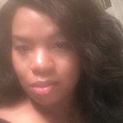 Nakia P., Care Companion in Rainbow City, AL with 0 years paid experience