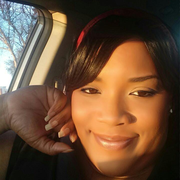 Chasidy H. - Lewisville Nanny