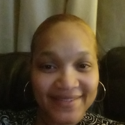 Latisha W., Care Companion in Gary, IN with 3 years paid experience