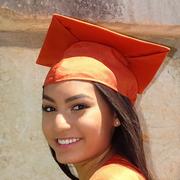 Megan R. - San Antonio Babysitter