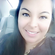 Monique T., Care Companion in Aransas Pass, TX with 4 years paid experience
