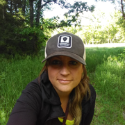 Miranda C., Babysitter in Omaha, NE with 20 years paid experience