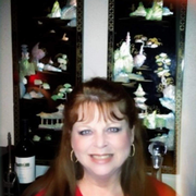 sherry l., Child Care in Mount Pleasant, TN 38474 with 10 years of paid experience