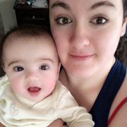 Chelsea H. - Hammond Babysitter