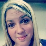 Samantha S. - Dansville Pet Care Provider