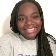 Tatianna P., Care Companion in Louisville, KY with 3 years paid experience