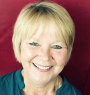 Candice S. - Flandreau Pet Care Provider