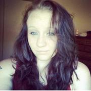 Danielle D. - Goldsboro Babysitter