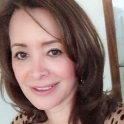 Gloria Uriza G., Babysitter in Brentwood, CA with 3 years paid experience