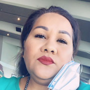 Uinise V., Care Companion in Oakland, CA with 10 years paid experience