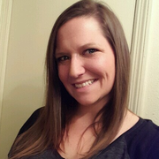 Jennifer M., Babysitter in Nashville, TN with 10 years paid experience