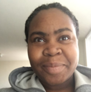 Afi B., Nanny in Silver Spring, MD with 10 years paid experience