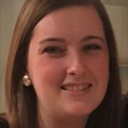 Emily M. - Centreville Pet Care Provider