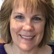 Carla S. - Crestview Pet Care Provider