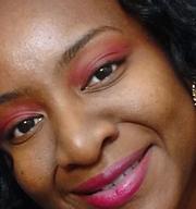 Michelle P. - Jacksonville Care Companion