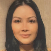 Denisse V., Care Companion in Los Angeles, CA with 0 years paid experience