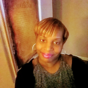 Lasonya H., Care Companion in Marietta, GA with 5 years paid experience