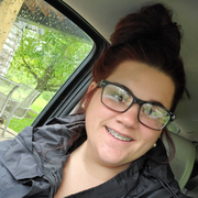 Sierra B., Care Companion in Lansing, NY with 5 years paid experience