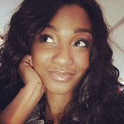Danielle T., Nanny in Stone Mountain, GA with 9 years paid experience