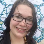 Mara H. - Hattiesburg Babysitter