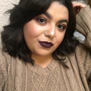 Laura F. - San Antonio Babysitter