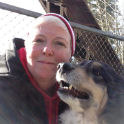 Kathy M., Pet Care Provider in Camano Island, WA 98282 with 3 years paid experience