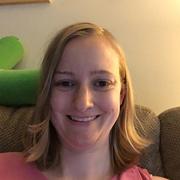 Mandy G. - Hendersonville Babysitter