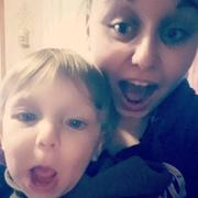 Cayla S. - Oconto Babysitter