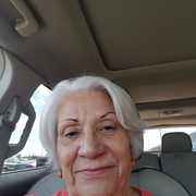 Linda S., Care Companion in Canyon Lake, TX with 0 years paid experience
