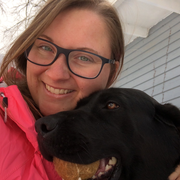 Alissa S. - Sioux Falls Pet Care Provider