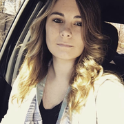 Jessica R., Pet Care Provider in Dunellen, NJ with 10 years paid experience