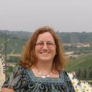 Deborah B. - Dover Nanny