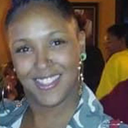 Raven M., Care Companion in Columbus, OH with 14 years paid experience