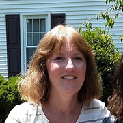 Joanne C., Babysitter in Hayes, VA 23072 with 6 years of paid experience