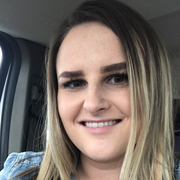 Caitlin T., Child Care in Manchester, MI 48158 with 0 years of paid experience