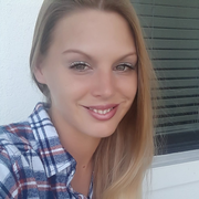 Amber P., Care Companion in Gainesville, FL with 7 years paid experience