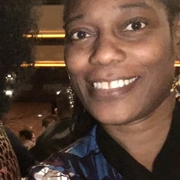 Yolanda N., Nanny in Rancho Palos Verdes, CA with 9 years paid experience