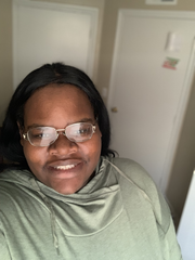 Kayla B., Nanny in McKinney, TX with 2 years paid experience