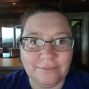 Tiffiny B., Care Companion in Andover, KS with 0 years paid experience