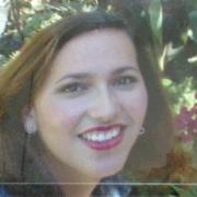 Maria A. - La Puente Babysitter