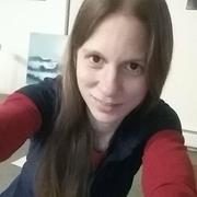 Rachael T. - Hanover Care Companion