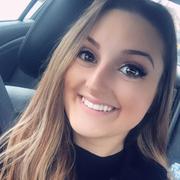 Danielle R. - Huntsville Nanny