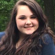 Hannah L. - Middletown Babysitter