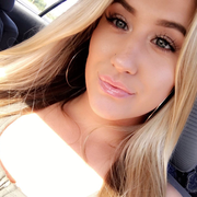 Jacquelyn E. - Simi Valley Babysitter